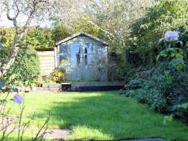Vale Cottage - Dorset - 988968 - thumbnail photo 19