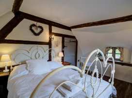 Cosy Cot - Somerset & Wiltshire - 988969 - thumbnail photo 11