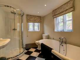 Cosy Cot - Somerset & Wiltshire - 988969 - thumbnail photo 18