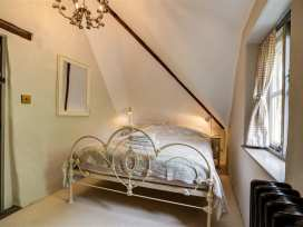 Cosy Cot - Somerset & Wiltshire - 988969 - thumbnail photo 19
