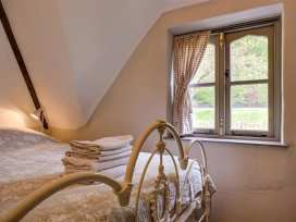 Cosy Cot - Somerset & Wiltshire - 988969 - thumbnail photo 20