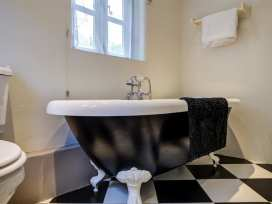 Cosy Cot - Somerset & Wiltshire - 988969 - thumbnail photo 16