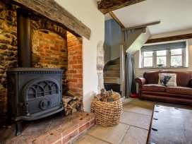 Cosy Cot - Somerset & Wiltshire - 988969 - thumbnail photo 6
