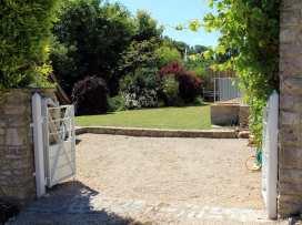 Cobblestone House - Dorset - 988973 - thumbnail photo 2