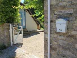 Cobblestone House - Dorset - 988973 - thumbnail photo 3
