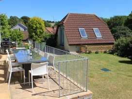 Cobblestone House - Dorset - 988973 - thumbnail photo 4