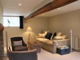 Cobblestone House - Dorset - 988973 - thumbnail photo 7