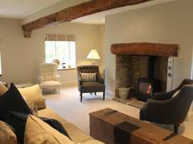 Cobblestone House - Dorset - 988973 - thumbnail photo 8