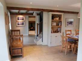 Cobblestone House - Dorset - 988973 - thumbnail photo 10