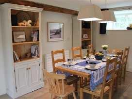 Cobblestone House - Dorset - 988973 - thumbnail photo 12