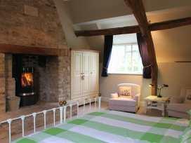 Cobblestone House - Dorset - 988973 - thumbnail photo 18