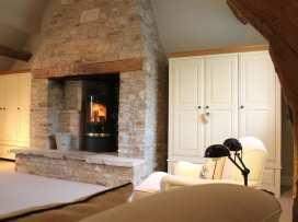 Cobblestone House - Dorset - 988973 - thumbnail photo 19