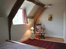 Cobblestone House - Dorset - 988973 - thumbnail photo 21