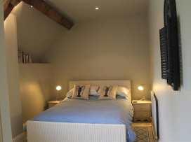 Cobblestone House - Dorset - 988973 - thumbnail photo 22