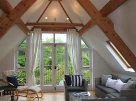 Cobblestone House - Dorset - 988973 - thumbnail photo 25