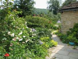 Neathwood Cottage - Cotswolds - 988975 - thumbnail photo 3