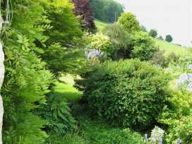 Neathwood Cottage - Cotswolds - 988975 - thumbnail photo 4