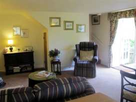 Neathwood Cottage - Cotswolds - 988975 - thumbnail photo 6