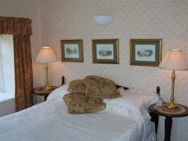 Neathwood Cottage - Cotswolds - 988975 - thumbnail photo 11