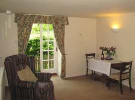 Neathwood Cottage - Cotswolds - 988975 - thumbnail photo 9