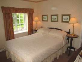 Neathwood Cottage - Cotswolds - 988975 - thumbnail photo 10