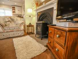 Neathwood Cottage - Cotswolds - 988975 - thumbnail photo 5