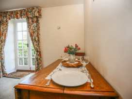 Neathwood Cottage - Cotswolds - 988975 - thumbnail photo 7