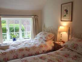 Church Steps Cottage - Somerset & Wiltshire - 988980 - thumbnail photo 7