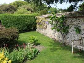 Church Steps Cottage - Somerset & Wiltshire - 988980 - thumbnail photo 3