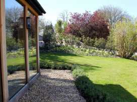 Kings Cottage - South - Somerset & Wiltshire - 988982 - thumbnail photo 6