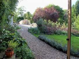 Kings Cottage - South - Somerset & Wiltshire - 988982 - thumbnail photo 2