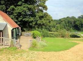 Fisherman's Lodge - Somerset & Wiltshire - 988983 - thumbnail photo 2