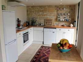 Fisherman's Lodge - Somerset & Wiltshire - 988983 - thumbnail photo 13