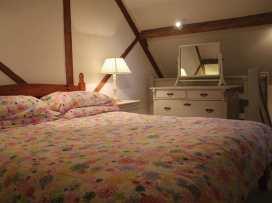 Fisherman's Lodge - Somerset & Wiltshire - 988983 - thumbnail photo 15