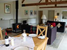 Fisherman's Lodge - Somerset & Wiltshire - 988983 - thumbnail photo 8