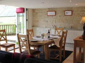 Fisherman's Lodge - Somerset & Wiltshire - 988983 - thumbnail photo 9