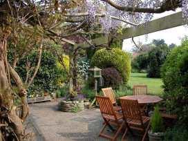 Homelea - Dorset - 988984 - thumbnail photo 15