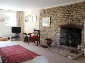 Homelea - Dorset - 988984 - thumbnail photo 3
