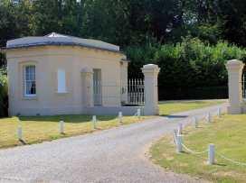 East Lodge - South Coast England - 988986 - thumbnail photo 15