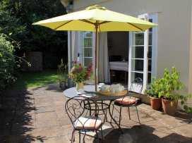 East Lodge - South Coast England - 988986 - thumbnail photo 4