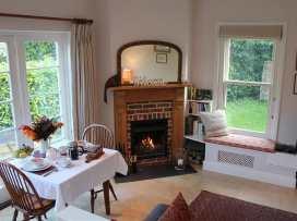 East Lodge - South Coast England - 988986 - thumbnail photo 5