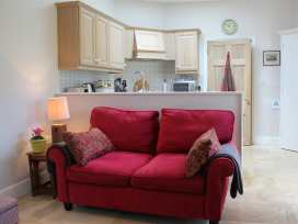East Lodge - South Coast England - 988986 - thumbnail photo 6