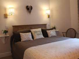 East Lodge - South Coast England - 988986 - thumbnail photo 8