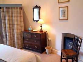East Lodge - South Coast England - 988986 - thumbnail photo 13