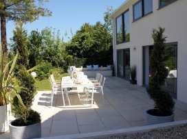 The Garden Apartment - Somerset & Wiltshire - 988987 - thumbnail photo 2