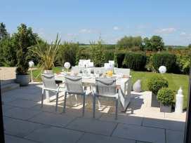 The Garden Apartment - Somerset & Wiltshire - 988987 - thumbnail photo 3