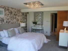 The Garden Apartment - Somerset & Wiltshire - 988987 - thumbnail photo 10