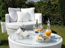 The Garden Apartment - Somerset & Wiltshire - 988987 - thumbnail photo 7