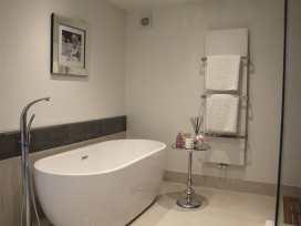 The Garden Apartment - Somerset & Wiltshire - 988987 - thumbnail photo 11