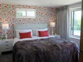 The Garden Apartment - Somerset & Wiltshire - 988987 - thumbnail photo 12